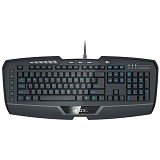 GENIUS Imperator Pro [31310053101] - Gaming Keyboard
